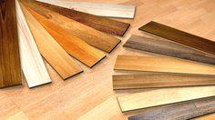 4 ข้อแนะนำ เลือกสี พื้นไม้ เนื้อแข็ง ให้ได้มู้ดแอนด์โทนดีๆ ในการแต่งบ้าน