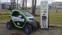 ฮอลแลนด์ เตรียมยกเลิกใช้น้ำมัน เบนซิน และ ดีเซลในปี ค.ศ. 2030
