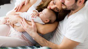 พ่อแม่ต้องรู้! 5 สัญญาณเตือน ที่บอกว่าลูกน้อยป่วยเป็น โรคหัวใจ หรือไม่?
