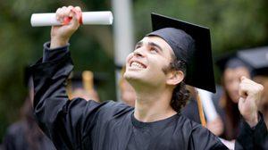 อยากเรียนต่อต่างประเทศต้องดู! 10 ทุนการศึกษาชื่อดังระดับโลก