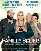 La famille Bélier ร้องเพลงรักให้ก้องโลก