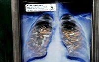 เลิกบุหรี่ แคมเปญโฆษณาสุดสร้างสรรค์ ที่ชวนเรา เลิกบุหรี่