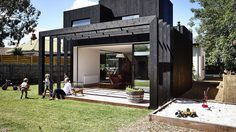 Series-of-simple-structures-give-the-old-Victorian-home-a-stylish-makeover