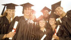 มาดู 20 อันดับประเทศที่มีระบบการศึกษาดีที่สุดในโลก