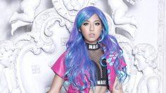 หวาย เซย์โนเสียงแข็ง! เพลงใหม่เปล่าก๊อปปี้ศิลปินเกาหลี!