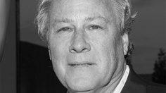จอห์น เฮิร์ด ผู้รับบทเป็นพ่อของเด็กชาย เควิน ในหนัง Home Alone เสียชีวิตแล้ว ด้วยวัย 72 ปี