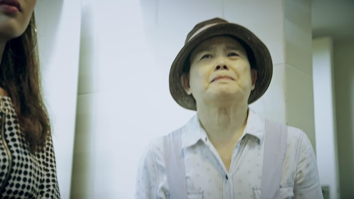 ความเป็นไทย สร้างคนพันธุ์ใหม่ หัวใจสาธารณะ The series -  EP.4/5