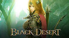 Black Desert เวอร์ชั่นไทยพร้อมเปิดให้บริการเต็มรูปแบบธันวาคมนี้!