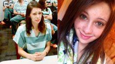 สาวเลือดร้อนบุกกระหน่ำยิงหนุ่มวัย 36 ปี โดยอ้างว่าฝ่ายชาย เบิร์น ไม่ถึงใจ