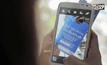 TMB แจกตั๋วเดินทาง BTS ฟรีให้คนกรุงเทพฯ
