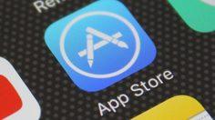 ล้างบาง!! App Store เตรียมกวาดล้าง แอพพลิเคชั่น เก่าเก็บไร้การอัพเดท