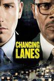 Changing Lanes คนเบรคแตก กระแทกคน