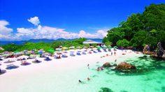 4 สถานที่ท่องเที่ยวในประเทศไทย ติดอันดับโดนใจนักท่องเที่ยวจีน