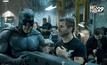 """คำชมปลอบใจ """"เบน แอฟเฟล็ค"""" กับการสวมบท Batman"""