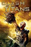 Clash of the Titans สงครามมหาเทพประจัญบาน