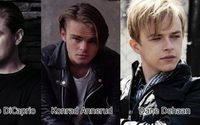 อย่างกับร่างโคลน! หนุ่มสวีเดนหน้าเหมือน Leonardo DiCaprio เป๊ะๆ