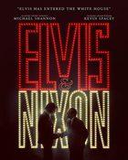 Elvis & Nixon เอลวิส พบ นิกสัน