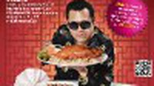 ประกาศผล ลุ้นตะลุยกินซ่าส์ไปกับ Mafia food แล้ว!!!