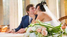 แบบทดสอบจิตวิทยา คุณพร้อมที่จะ แต่งงาน แล้วหรือยัง?