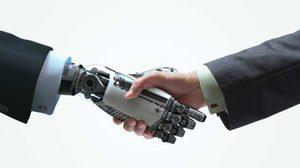 ครม. เห็นชอบ เดินหน้าลงทุนผลิตหุ่นยนต์ในไทย