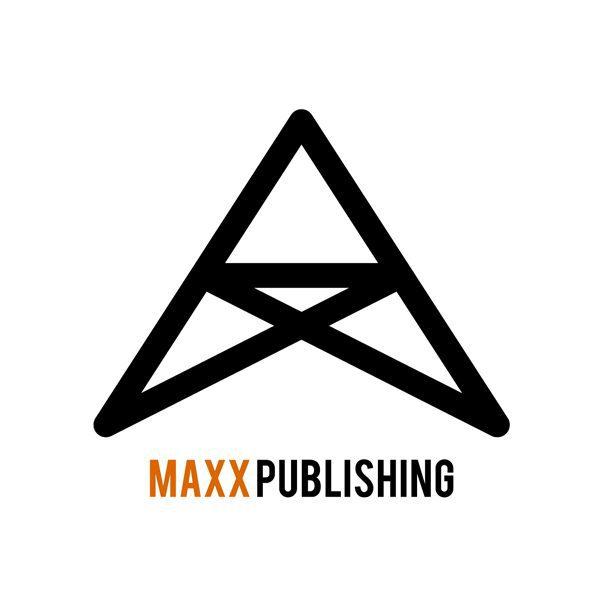 Maxx Publishing