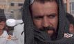 ปัญหาสุขภาพจิตในอัฟกานิสถาน