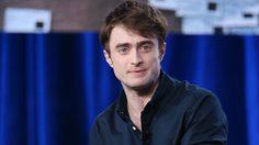 นักข่าวถาม แดเนียล แรดคลิฟฟ์ ตอบ กรณี จอห์นนี เดปป์ ได้เล่นภาคต่อ Fantastic Beasts
