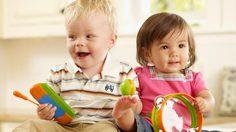 พัฒนาการเด็กทางสังคม…เรื่องสำคัญของเด็กๆ