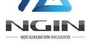 NGIN เผยเกมส์มาใหม่บน PS4 และ PSVITA ในเดือนสิงหาคม 2015