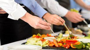 12 วิธี ชะลอวัย ด้วยการปรับรสชาติอาหาร