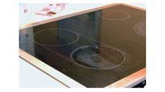คลีนง่ายๆ ใน 7 ขั้นตอน วิธีทำความสะอาดเตาไฟฟ้า ด้วยวัตถุดิบจากธรรมชาติ