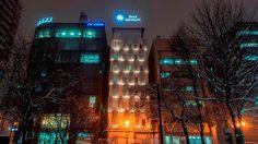เบสท์เวสเทิร์น ประกาศเปิดโรงแรมใหม่ ในซัปโปโร ประเทศญี่ปุ่น