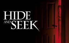 Hide and Seek ซ่อนสยอง