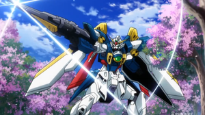 เตรียมตัวให้พร้อมกับ Gundam Build Fighters ซีรี่ย์ใหม่เร็วๆ นี้!!!