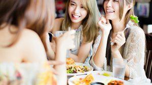 ระวัง! โรคถามหา 7 ข้อห้าม ที่ไม่ควรทำ หลังจากทานอาหารเสร็จ