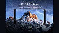 Oppo Realme1 สมาร์ทโฟนตระกูลใหม่จากออปโป้ ทำงานด้วย AI มากกว่าเรื่องกล้อง