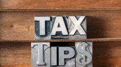 10 ข้อต้องรู้ ทำความเข้าใจไม่ยาก ก่อนยื่น ลดหย่อนภาษี บ้านหลังแรก