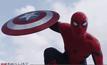 มือเขียนบท Captain America เอ่ยขอบคุณ สไปเดอร์แมน ทุกภาค
