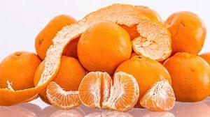 8 ผลไม้ เพื่อผิวขาวกระจ่างใส สุขภาพดี
