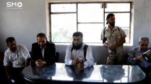 นาทีชีวิต!! เครื่องบินทิ้งระเบิดใส่ที่ประชุม ISIS ทำผู้นำระดับสูงดับ 20 ศพ