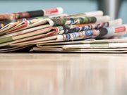 5 วิธี ถนอมหนังสือพิมพ์ ให้ดูไม่เก่าและเก็บได้นานขึ้น