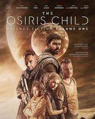 Science Fiction Volume One: The Osiris Child โคตรคนผ่าจักรวาล