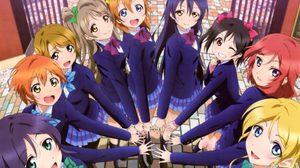 Love Live! กำลังจะมี OVA ตัวแรกเป็นของตัวเองแล้ว