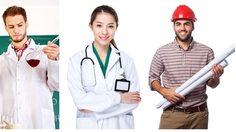 ผลสำรวจอาชีพที่สร้างเม็ดเงินสูงในอนาคต ล้วนมาจากการเลือกเรียนสายวิทย์ ตั้งแต่มัธยม