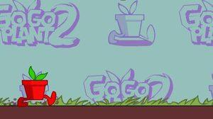 เกมส์ปลูกผัก ตะลุยสวน Go Go Plant 2
