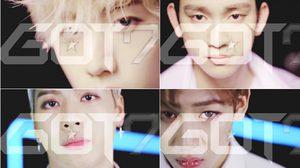GOT7 เตรียมปล่อยอัลบั้มญี่ปุ่นชุดแรก Moriagatteyo ก.พ. นี้