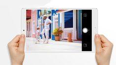 Huawei เตรียมเปิดตัว MediaPad M5 แท็บเล็ตระดับไฮเอนท์รุ่นใหม่ มาพร้อม Android 8.0 Oreo