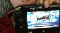 สเตฟาน ดาราดังช่อง 7 คอเกมส์พันธุ์แท้ มีเครื่องเกมส์+พีซีอย่างเทพ