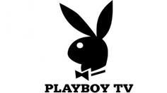 ช่อง Playboy TV