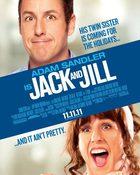 Jack And Jill แจ็ค แอนด์ จิล